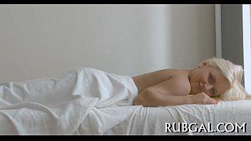 handjob massage parlor in bangkoks a Uma zex video