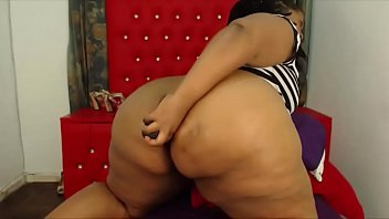 kim ebony reddish bbw Slutty slave makes video to entertain ldr mistress p