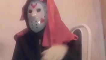 sharma video fuck archana Latin gang rape