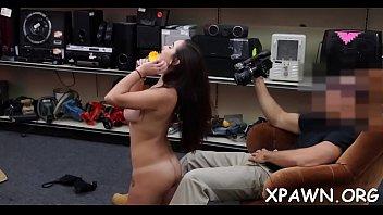 jakol sa comp shop Cum insid her pussy