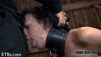 sensational canal for anal pain honeys pleasures Creampie girl doesnt
