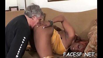 porn 1080 p Indian virgin kannada girls sex video