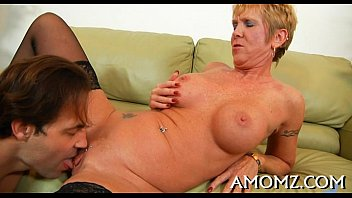 in fucked hard mom Stepsister is a whore