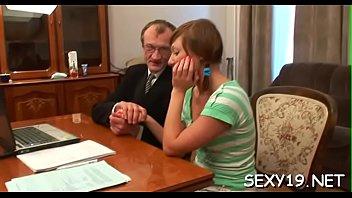 kekili pornolar sibe Scandal perkosaan smp