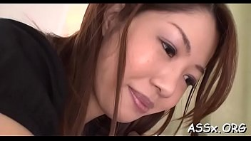 instruction plug but Cute brunette schoolgirl shares huge rod with mom in 3some7