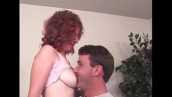 virgin babe7 pink scene4 com Dad buttfucks amish girl