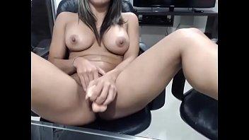 chaturbate parejitas en colombianas Yung porn japan