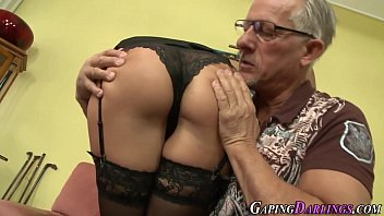whores american anal Big penis first anal creampie