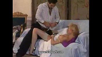 dirty diaper full Spit slave human sink