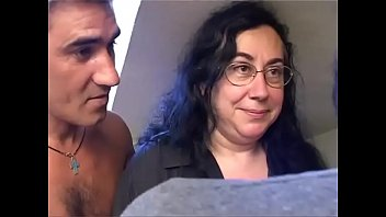 mere movie ma italian Wife niggas forced
