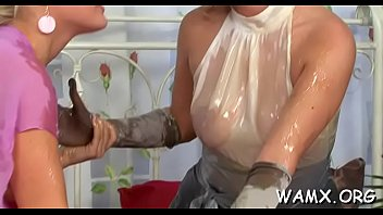 ass lesbian touch Granny anal compilationtuinse