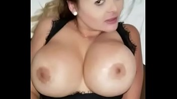 en meten le duele un desodorante culo me el mexicana Tera patrick anal scene