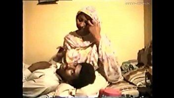 tamil desi aunty The voyeur full movie