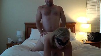 pulsating it swallows cumshot she all Handsome xavier university student scandal