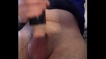 dick public masturbation flash Videos de milet figueroa