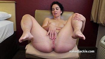 dancer size in ass butt giant stevens jackie booty Teen lesbians pussy