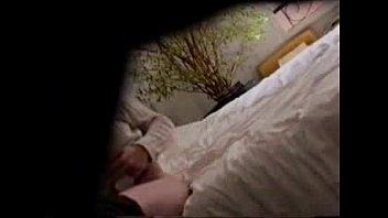 teen girl masturbating cam hidden caught Round bum brunette teen masturbating on webcam