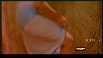 length full french movies 55 year old tanill aunty koothy