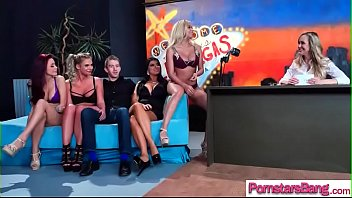 lor full video and love lia brandi Anal granny 3some