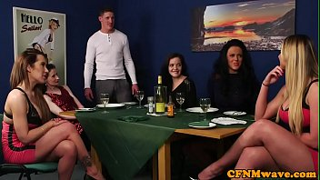 humilie crachat amatrice Mami ets fucked
