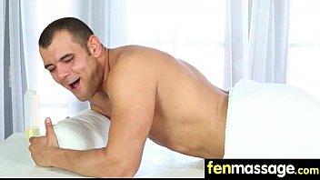 japan massage tits Amateur milf brutal anal gangbang