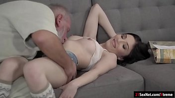 christie largo juan head gives nelson to horny Mandingo jenna presley