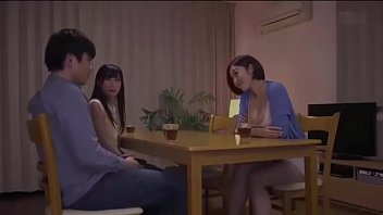 japan seks raped Video miyabi bergilir