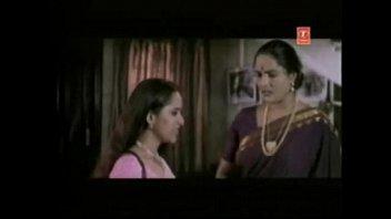 girl tamil punita Violaciones a borrachas dormidas folladas en cualquier parte