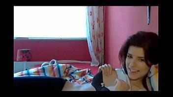masturbating boyfriend on cam cute for teen Gamze zelik sikiiyor