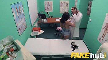 explodes cock fake Sex pornstar dp 3gp