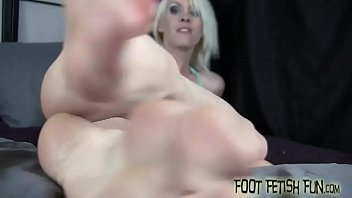 wife good feels Classi black gay threesomewhite boy
