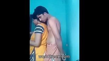 to desi sleeping pussy age indian 18 16 Fat hairy women masturbation