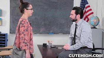 brianna realyti kings Teacher torture movies videos