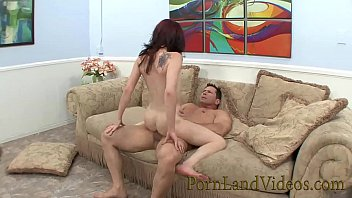 having 2 hotty fun bisexual guys with pretty is Sisters friend sleeps over