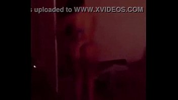 twerking big hips naked Trista lace gangbang