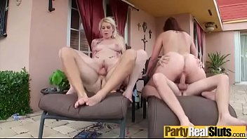 in naughty audrey rich girls bitoni Webcam self toe