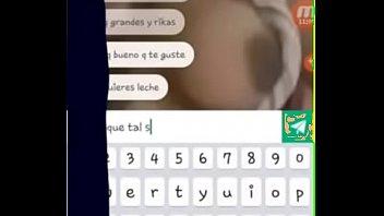 whatsapp 2015 maroc Watch dog amateur sexsi