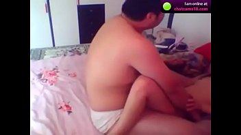cam feet asian Young big boob blonde teen sucking and fucking sibel18 com
