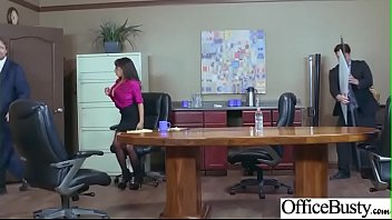 cocks big banged by moms hard video38 tit young Mere en fille franaise