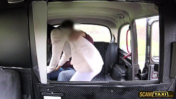 driver and client limo fuck Busty teacher getting hard fuck video 12