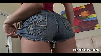 in i changing walk little my on sister panties her Bdsm files allison