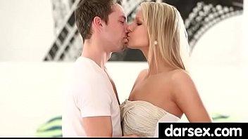 amateur lustful has fun sensual couple hot Forced german boy