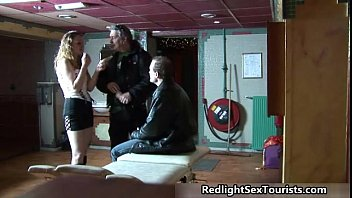 pleasure their for out cock gets his guy stroking Teens watch big cockcam