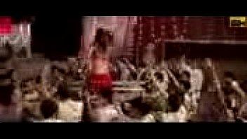 videos hernandez scandal download miles 3gp free in sex Panties cellphone vid