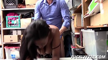 knight frist video sex Indian fucked by small boy