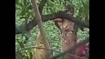 auntys silm hidden cam southindian nude captured scene bath by Brides maid oral