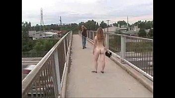 49 bridge bay Veronica avluv tonights girlfriend