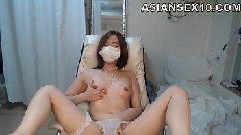 02 korean com scandal hotfileindex sex www 2011 2016 vol Village sister say his brother fuck me