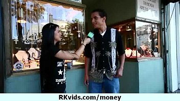 for girls get fun hot together Porno gratis de ninas virgenes gabriela sambonino