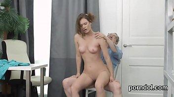 poran teacher xxx and students Ass wife interracial
